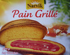 Pain Grillé - Product