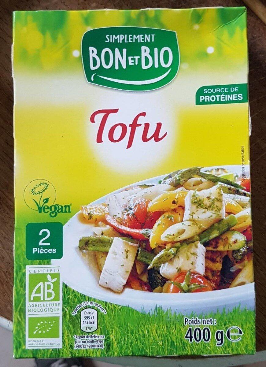 Charcuterie végétale - Produit - fr