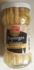 Asperges miniature - Product