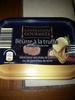 beurre à la truffe avec truffe blanche d'été - Product