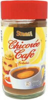 Chicorée Café - Produit - fr