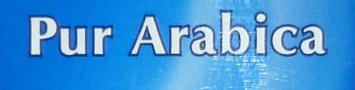 Décaféiné Pur Arabica - Ingredients - fr