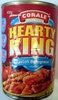 Corale Hearty King Ravioli Bolognese - Product