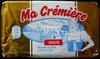Beurre allégé Doux (60% MG) - Produit