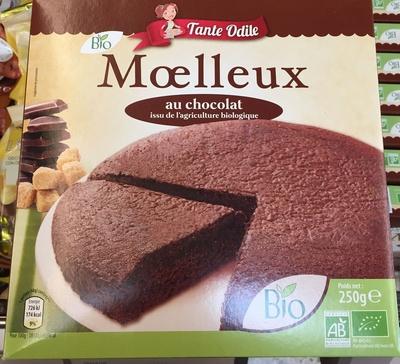 Bio cookies - Produkt - fr