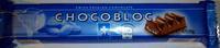 Chocobloc - Product - fr