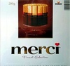 Merci Finest Selection Dark Chocolates - Producto
