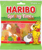 Spring Time - Product