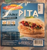 5 Pains Pitas - Product