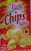 Chips Salées - PIRATO - Product