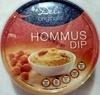 Hommus Dip - Product