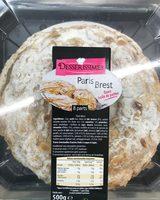 Paris Brest - Product