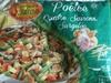 légumes et pommes de terre surgelés - Producto