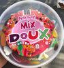 Mix doux - Produto