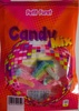 Candy Mix - Produit