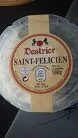 Saint felicien - Product - fr