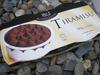 Tiramisu (2 pots) - Product