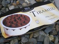 Tiramisu (2 pots) - Product - fr