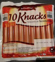 Knacks - Product