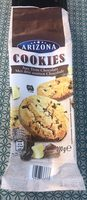 Cookies Aux 3 chocolats - Product