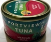 Mexican Salsa Tuna - Product