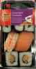 Sushi Box Sunakku (ou Shokuji) - Product