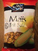 Maïs frit salé - Product