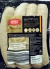 Provedore Bratwurst - Product