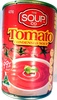 The Soup Co Tomato Condensed Soup - Produit