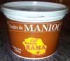 Poudre de Manioc - Product