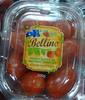 Bellino Premium Australian Snacking Tomatoes - Produit