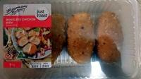 Boneless Chicken Kiev - Sweet Chilli - Product - en
