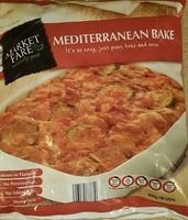 Mediterranean Bake - Product