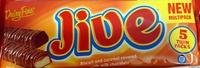Jive - Product - en