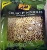 Crunchy Noodles - Product