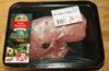 Filet mignon de porc fermier - Produit