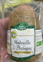 Andouille de Bretagne - Produit
