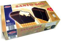 Santo-Box Classic - Product