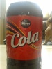 Cola River - Product