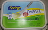 Spring - Omega 3 - Product