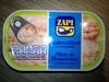 Filets de maquereaux à huile de colza - Product