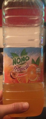 Nono tropical - Product