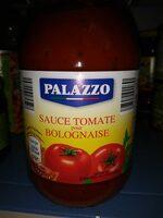 Palazzo - Product - fr