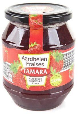 Tamara - Product - fr