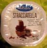 Stracciatella - Dessert de fromage frais - Produit