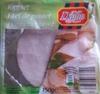 Filet de poulet - Product