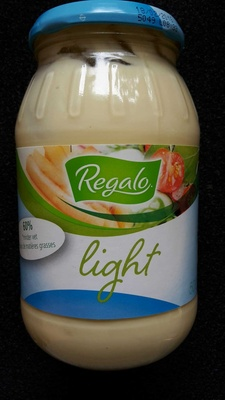 Light - Product