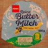 Reine Buttermilch - Produit