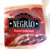 Jambon sans os - Product