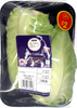 Baby Cabbage - Product